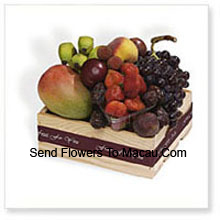 FRUIT-HAMPERS-4